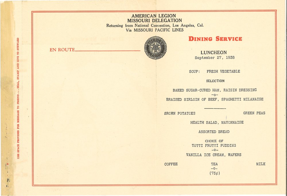 SP American Legion Missouri Delegation Dinner Menu_small.jpg