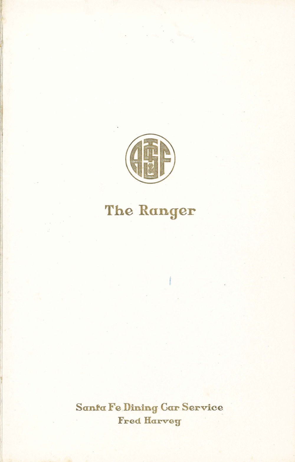 Santa Fe The Ranger Menu1 Small.jpg