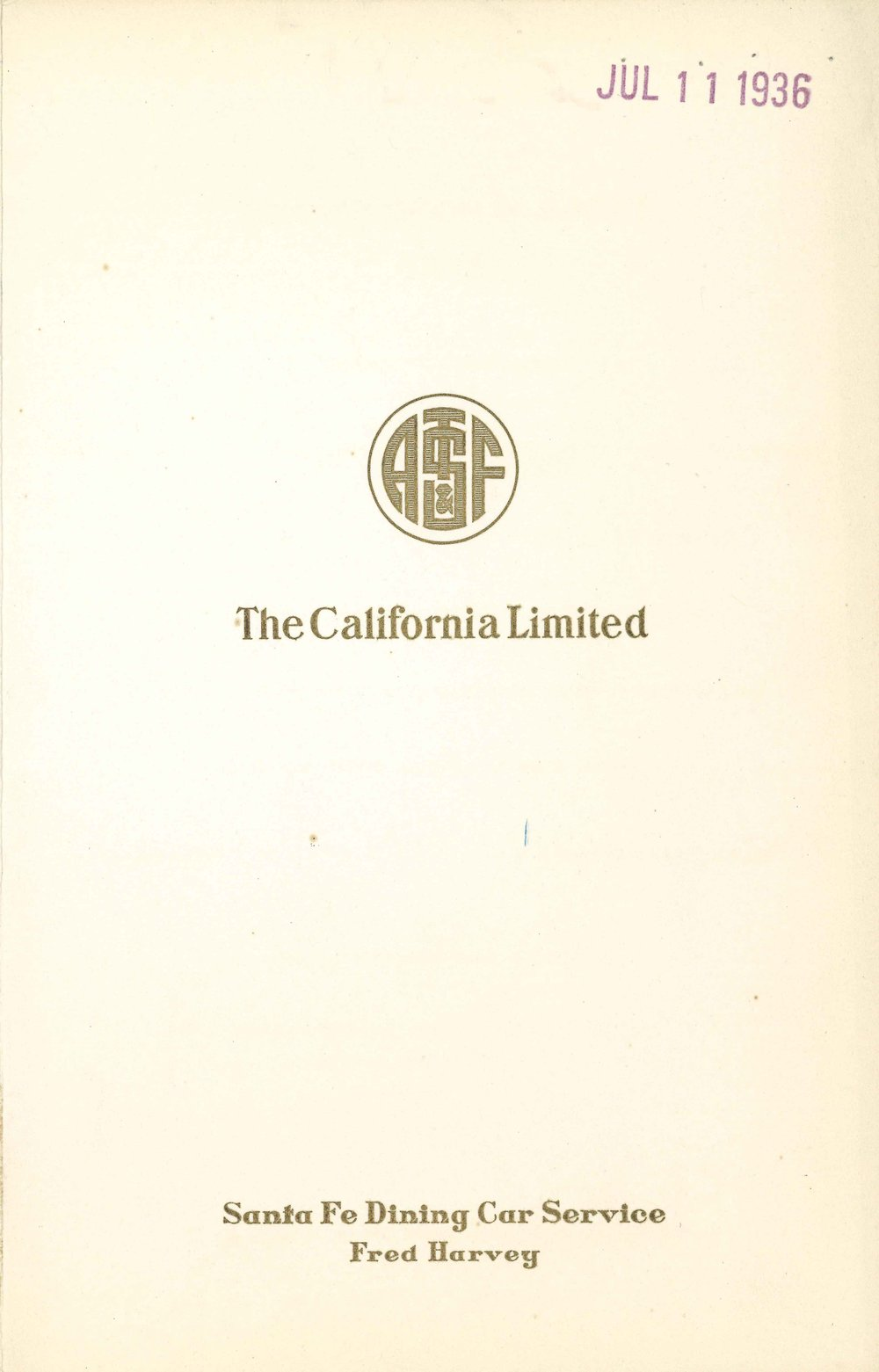 Santa Fe The California Limited July 1936 -1 small.jpg
