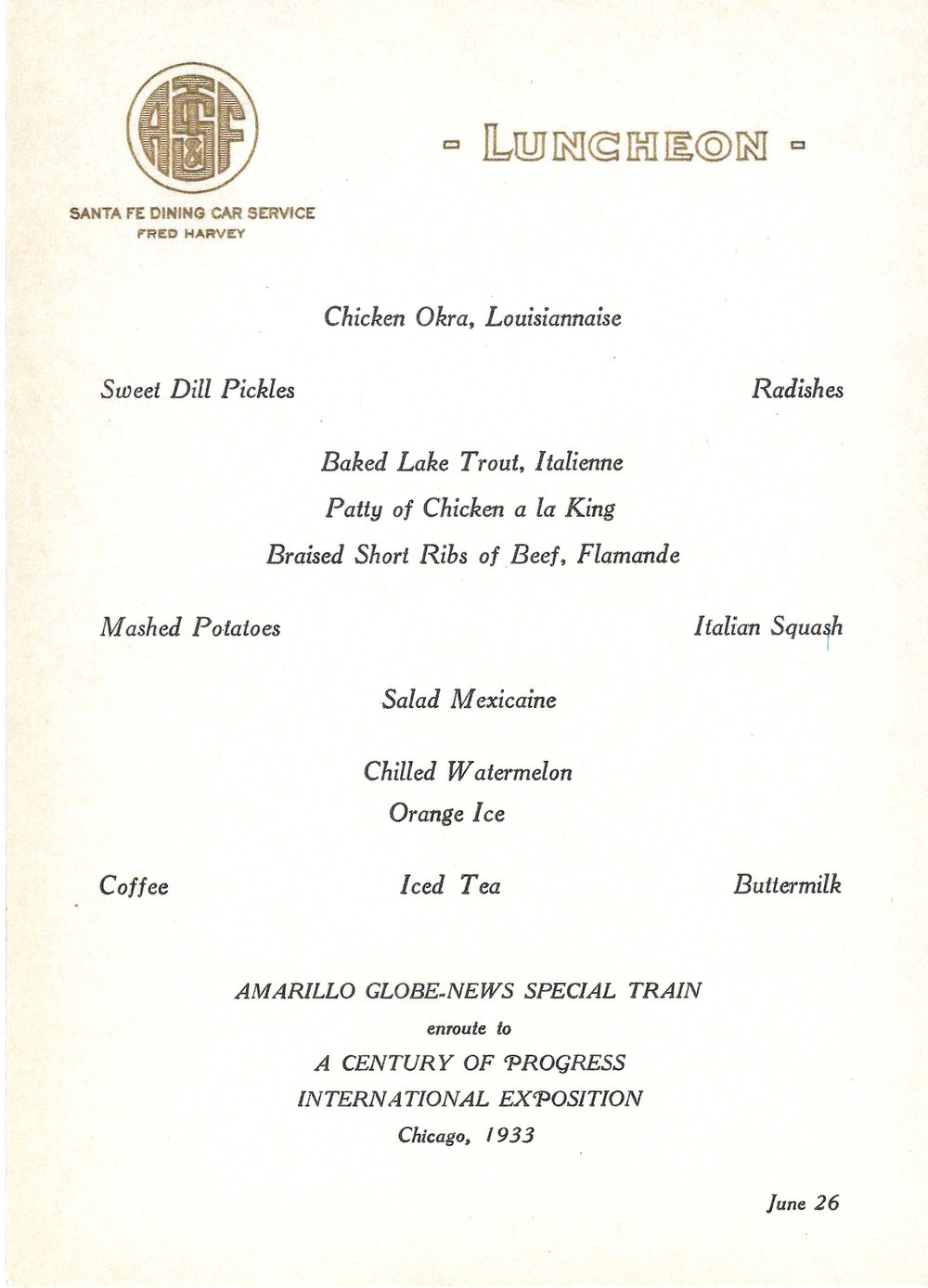 Santa Fe Lunch Menu June 26.jpg