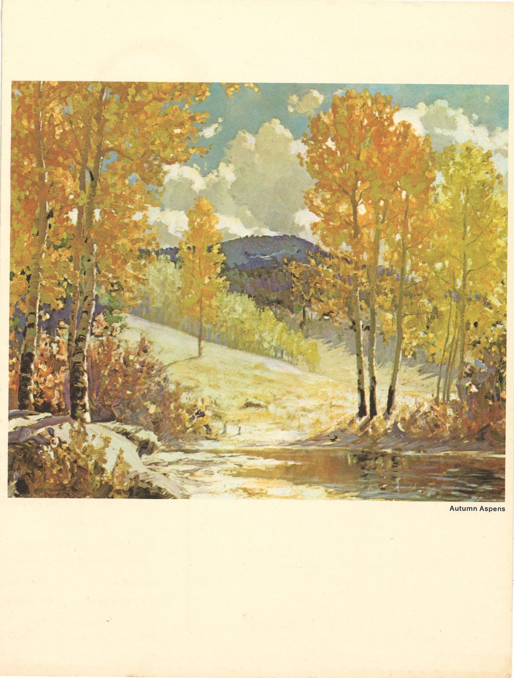 Santa Fe Autumn Aspens Dinner Menu 1 small.jpg