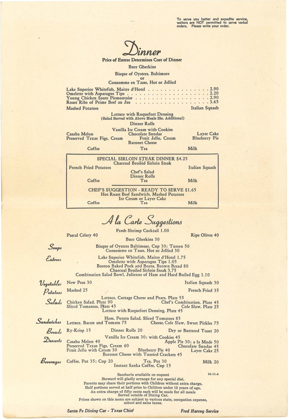 Santa Fe Meeting of the Chiefs Dinner Menu2 cropped small.jpg