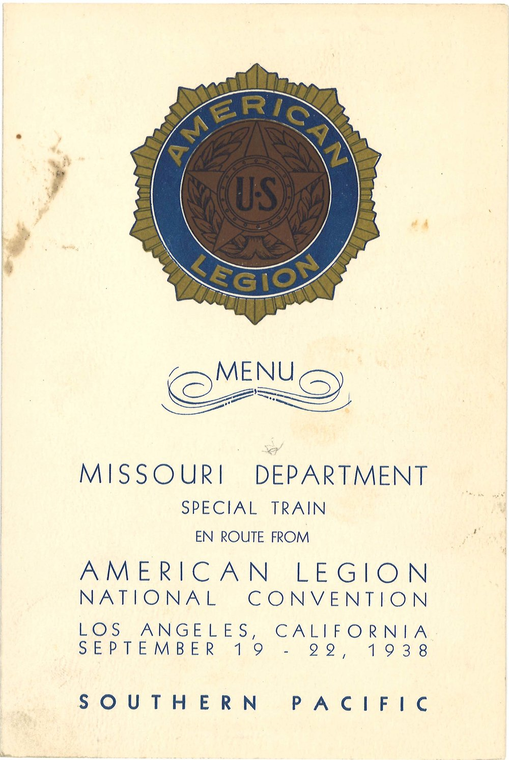 SP Missouri Department CV_small.jpg