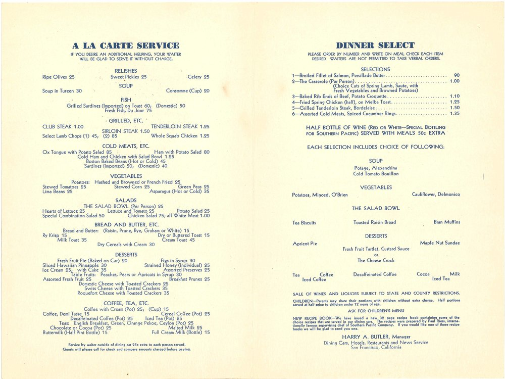 SP Missouri Department Menu_small.jpg