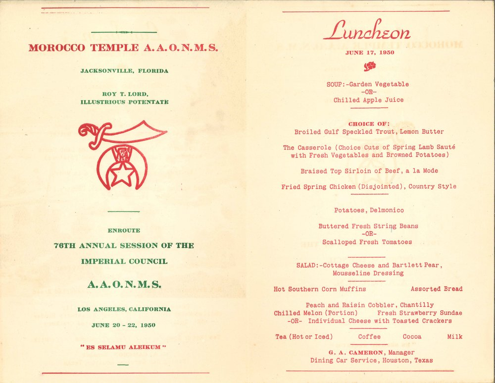 SP Lake Tahoe Beach Scene Lunch Menu 2 small.jpg