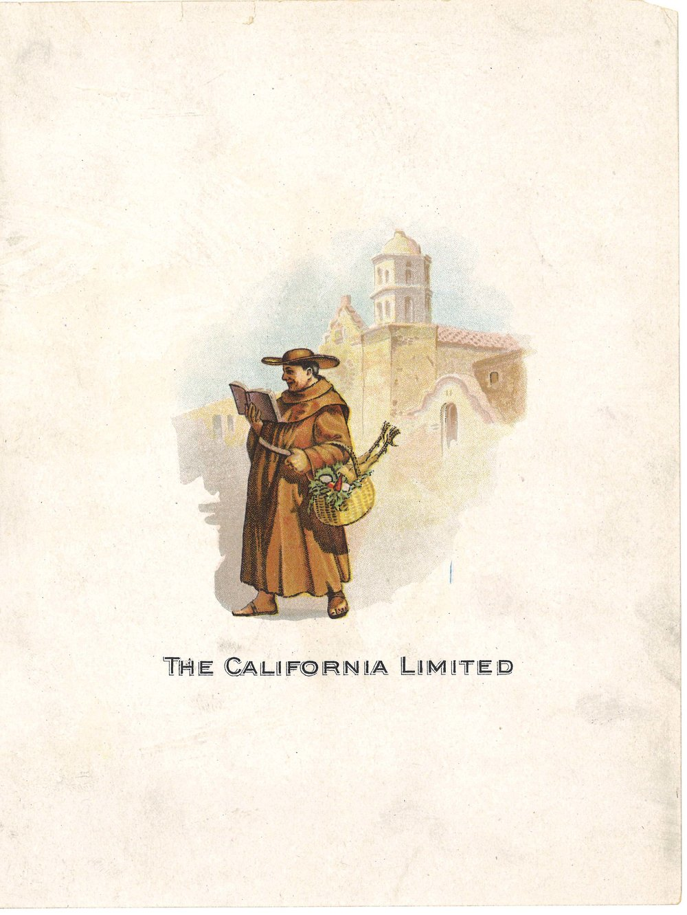 The California Limited Dinner Menu September 1909_1aSm.jpg