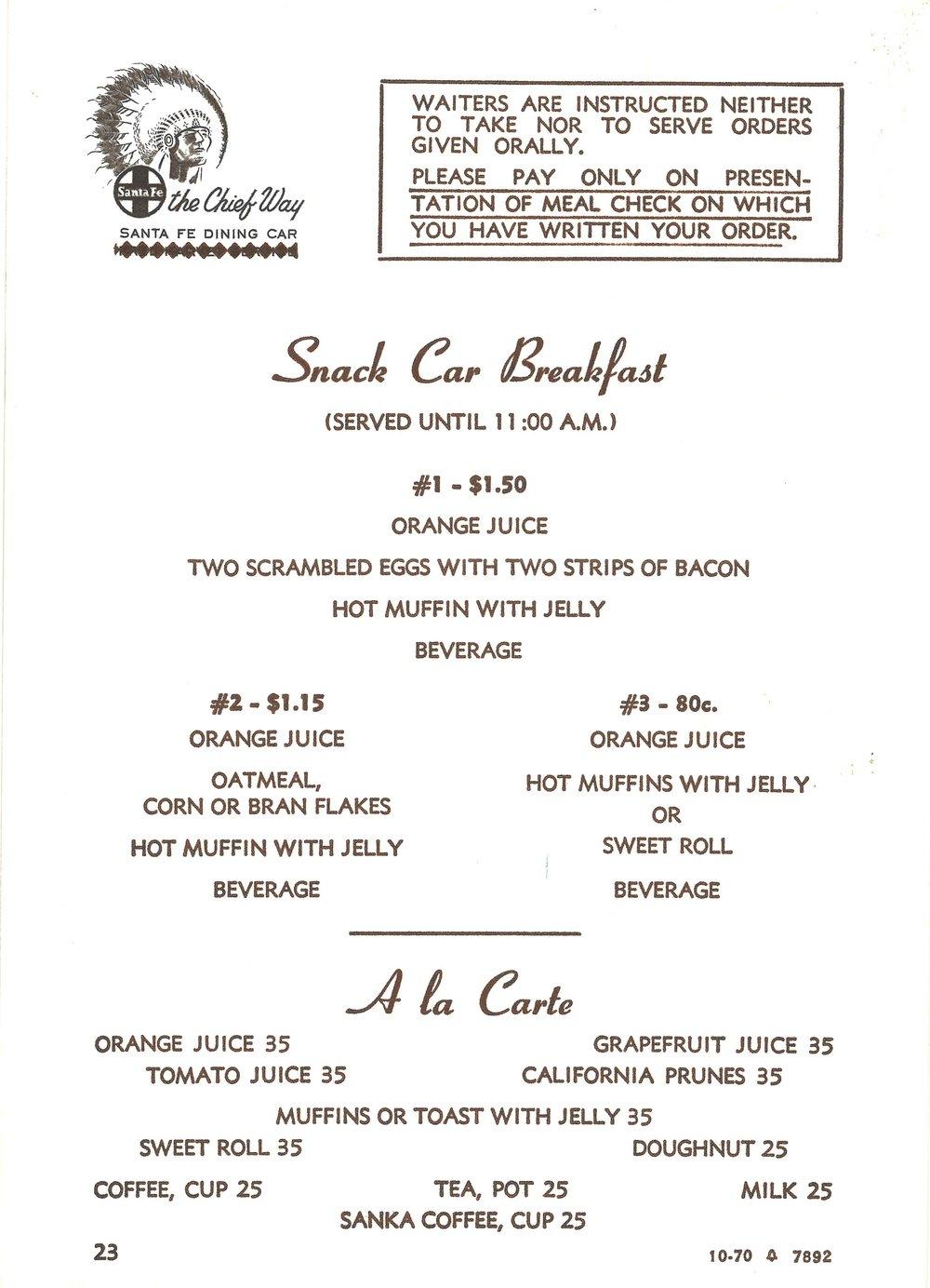 Santa Fe Dinning Car Service_006.jpg