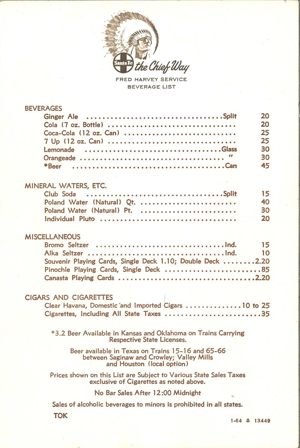 Santa Fe Dinning Car Service_007.jpg