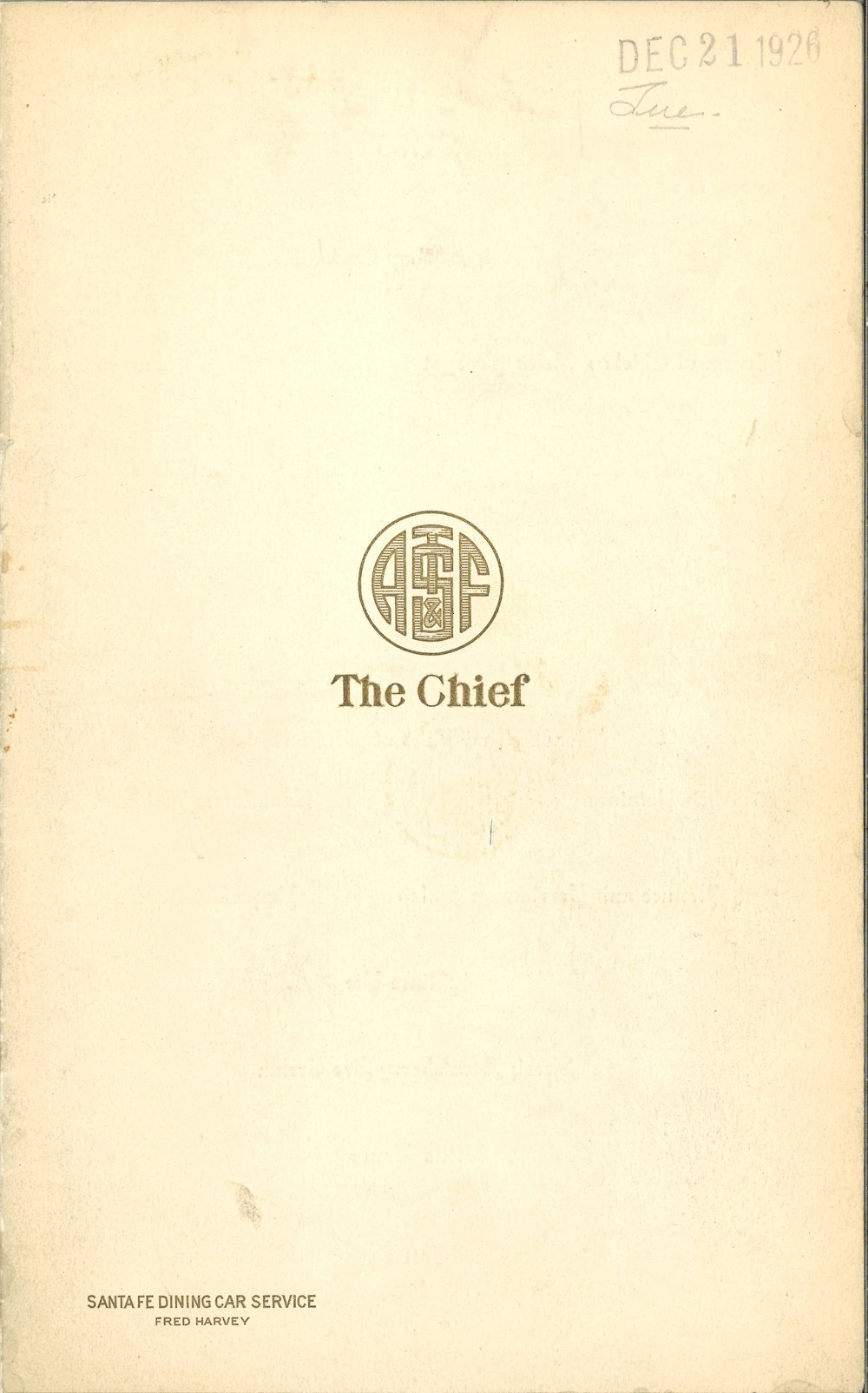 Santa Fe Menu The Chief December 1926_Sm1.jpg