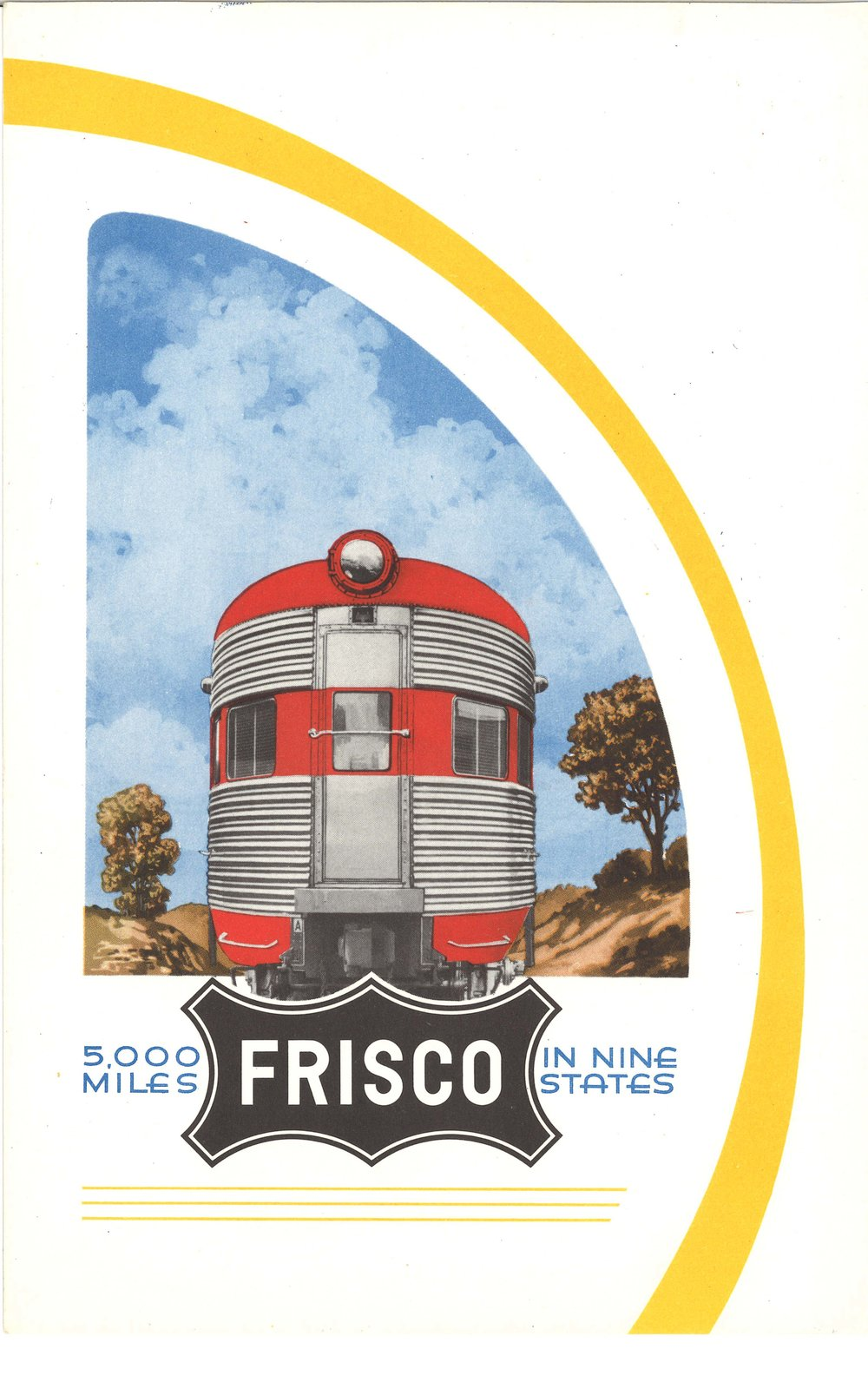 Frisco Texas Special Dinner Menu April 1950_sm3.jpg