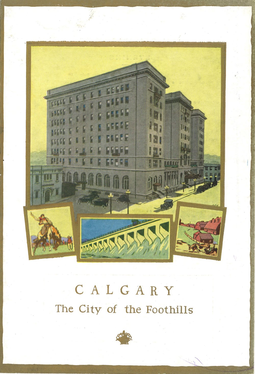 Canadian Pacific Calgary City of the Foothills Menu _sm1a.jpg