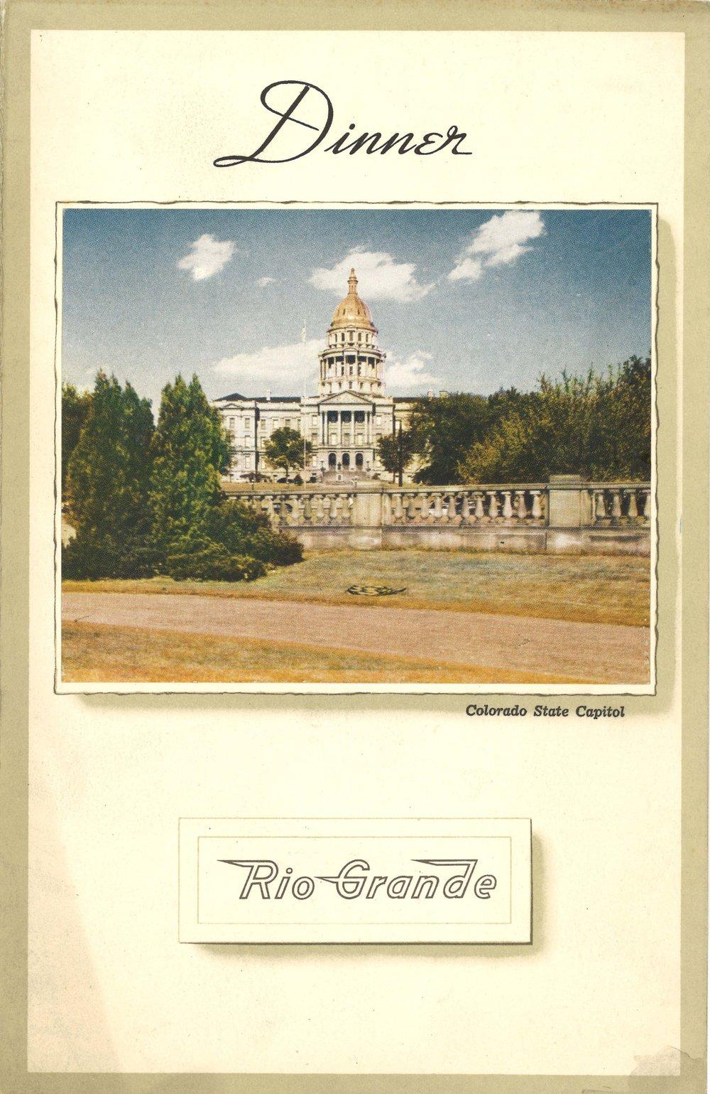 Rio Grande Colorado State Capitol Dinner Menu _Sm1a.jpg