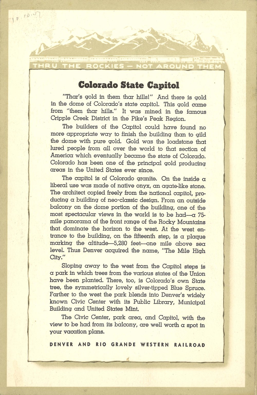 Rio Grande Colorado State Capitol Dinner Menu_Sm3.jpg