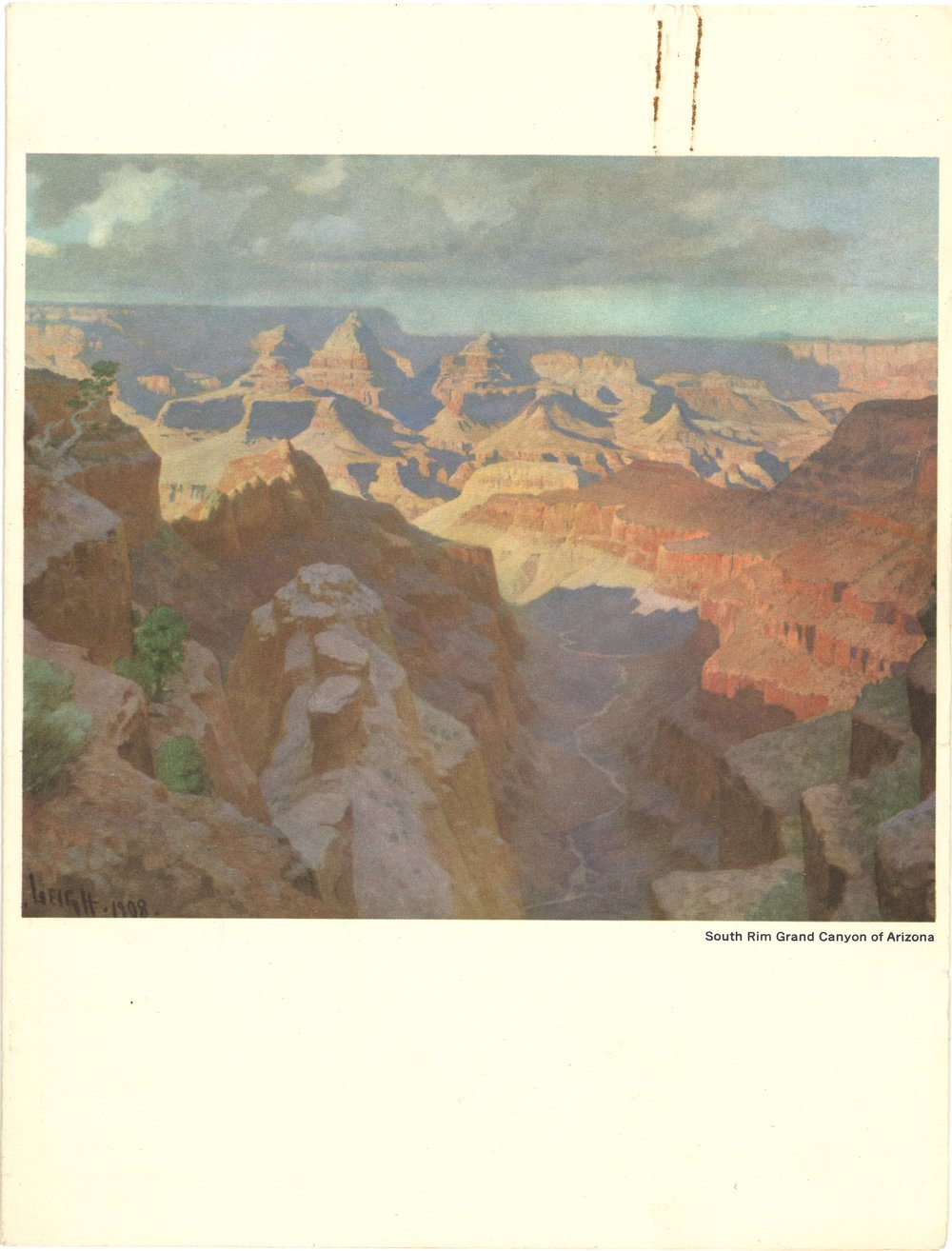 Santa Fe Grand Canyon Dinner Menu_001_sm.jpg