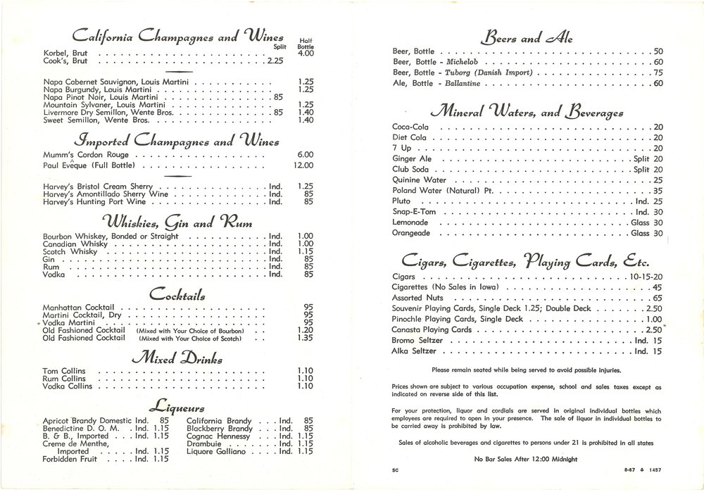 Fred Harvey Beverage List 3_sm2.jpg