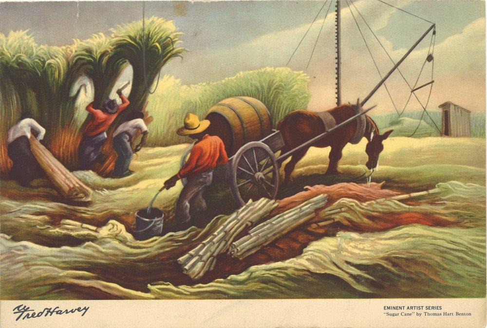 Santa Fe El Navajo Sugar Cane Dinner Menu_sm1.jpg