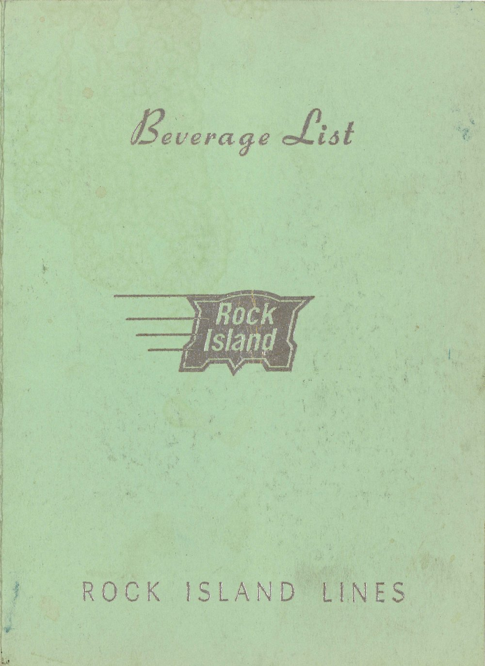 Rock Island Lines Beverage List_Sm1a.jpg