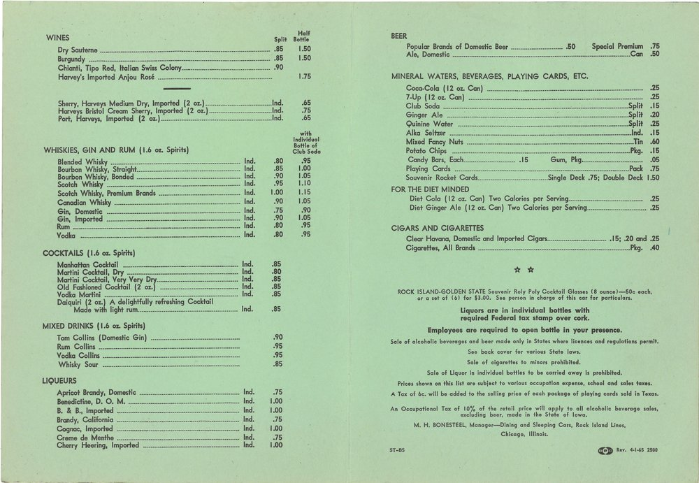 Rock Island Lines Beverage List_Sm2.jpg