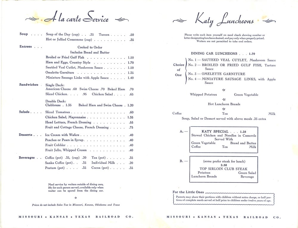 MKT Railroad Katy Railroad Lunch Menu _sm2.jpg