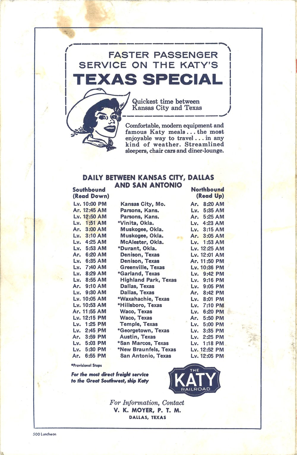MKT Railroad Katy Railroad Lunch Menu _Sm3.jpg