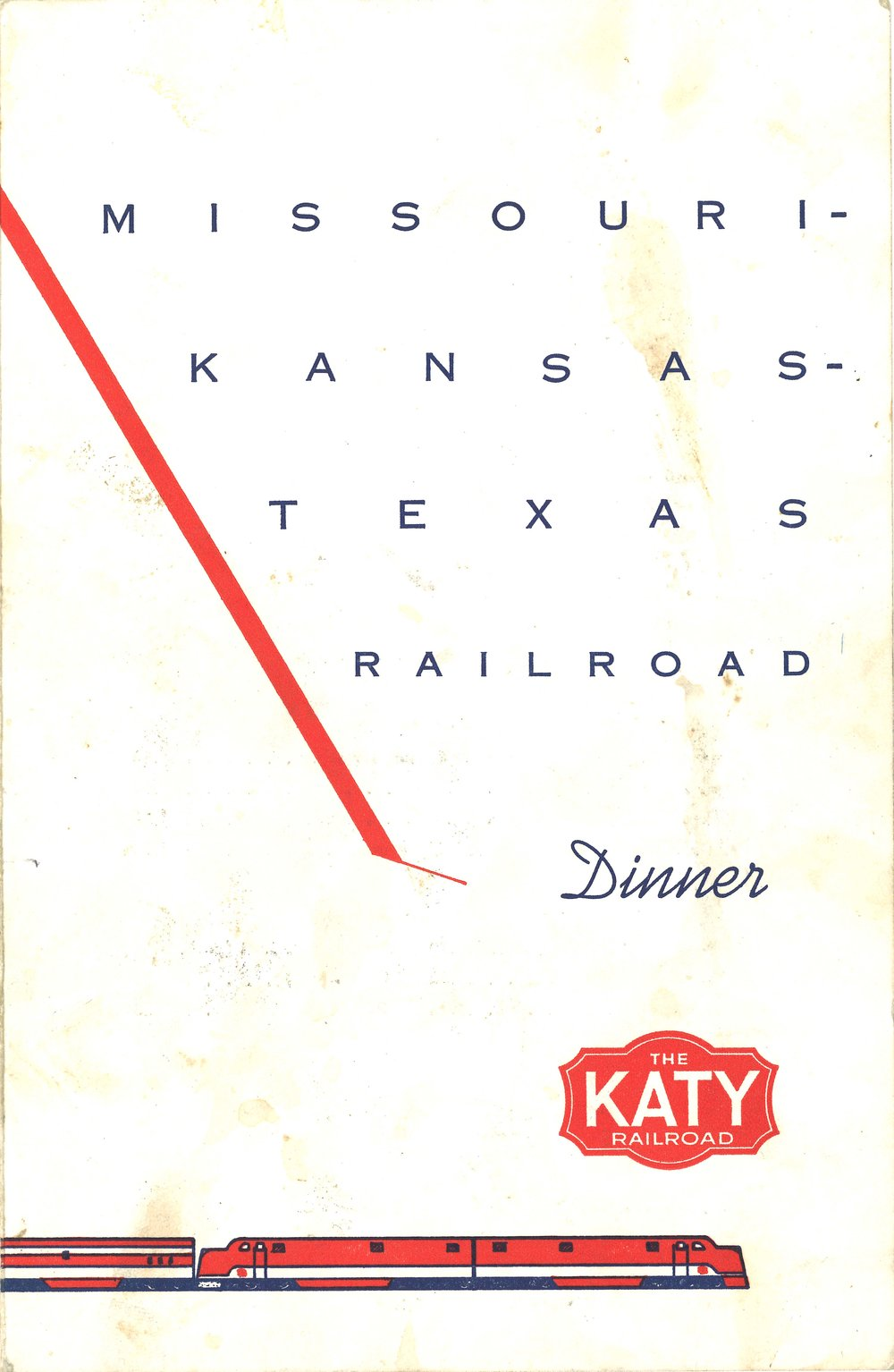 MKT Railroad Katy Railroad Dinner Menu 2_sm1.jpg