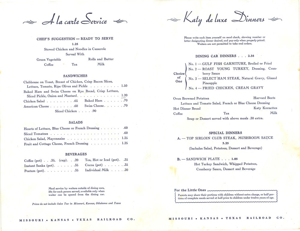 MKT Railroad Katy Railroad Dinner Menu 2_Sm2.jpg