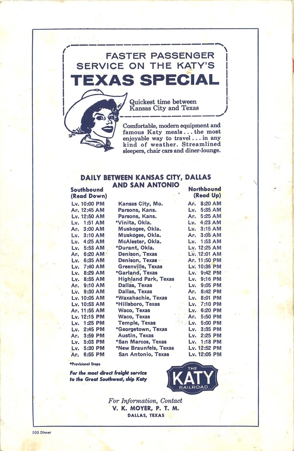 MKT Railroad Katy Railroad Dinner Menu 2_Sm3.jpg