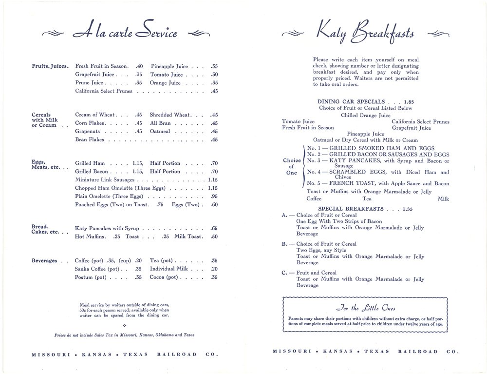 MKT Railroad Katy Railroad Breakfast Menu_Sm2.jpg