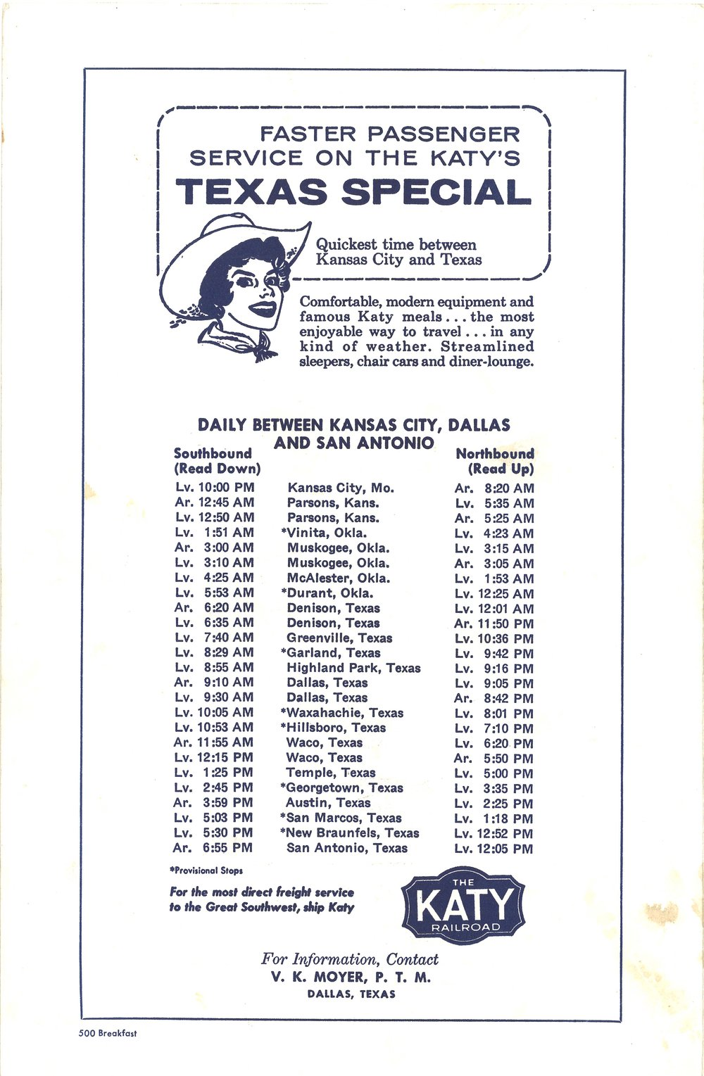 MKT Railroad Katy Railroad Breakfast Menu_sm3.jpg