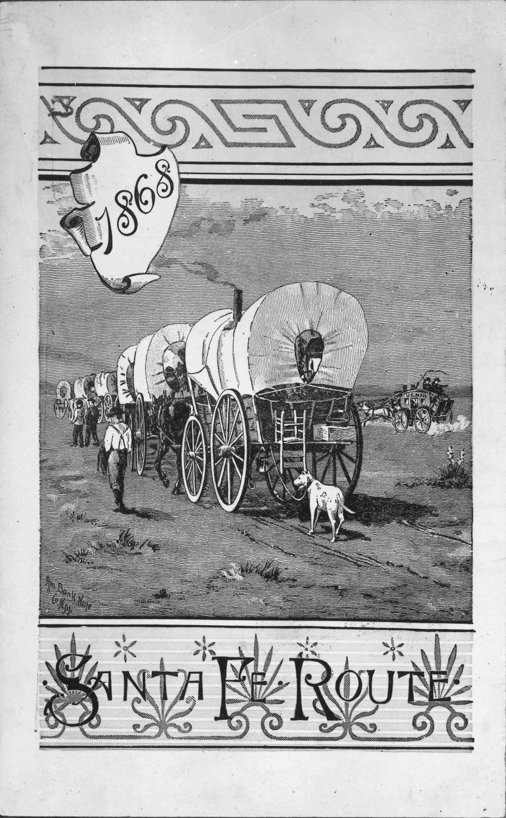 Santa Fe Menu 1889_sm3.jpg