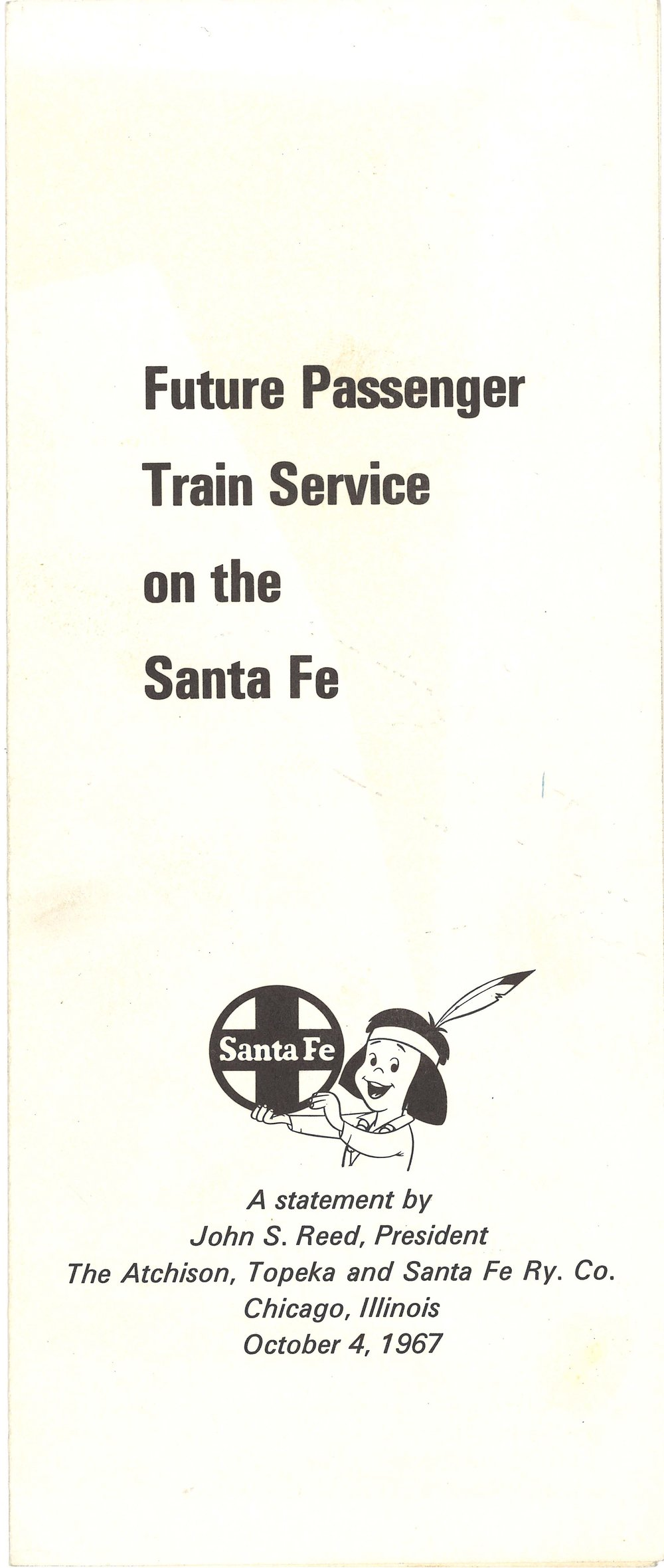 Future Passenger Train Service on the Santa Fe_1.jpg
