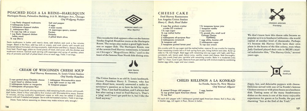 Super Chief Cook Book_8.jpg