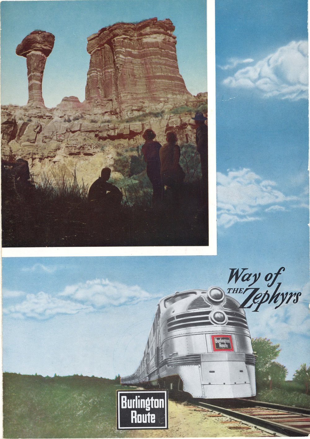 Texas Zephyr Variety Club Convention Menu_1sm.jpg