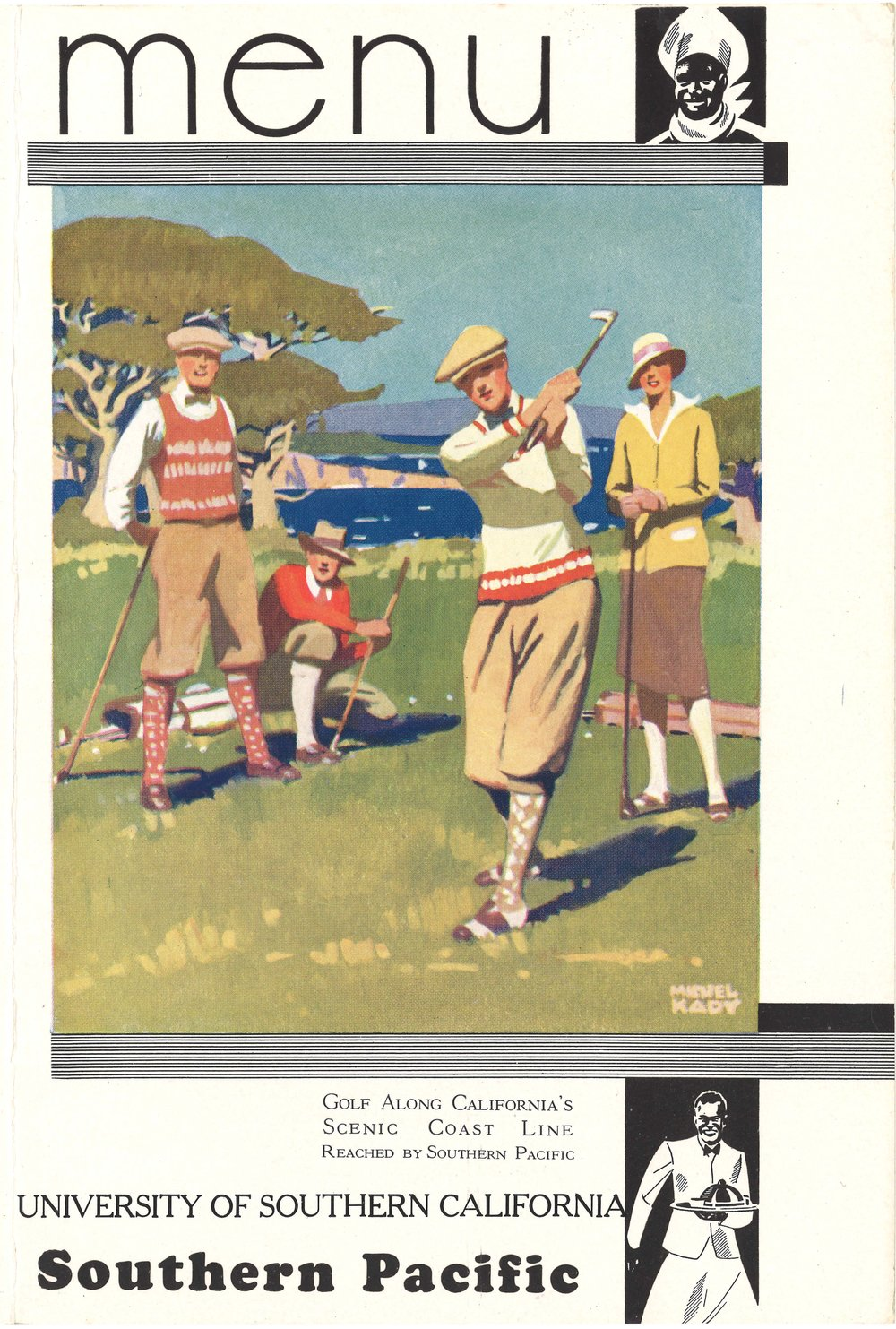 SP Southern California Golf Along Menu_sm1.jpg