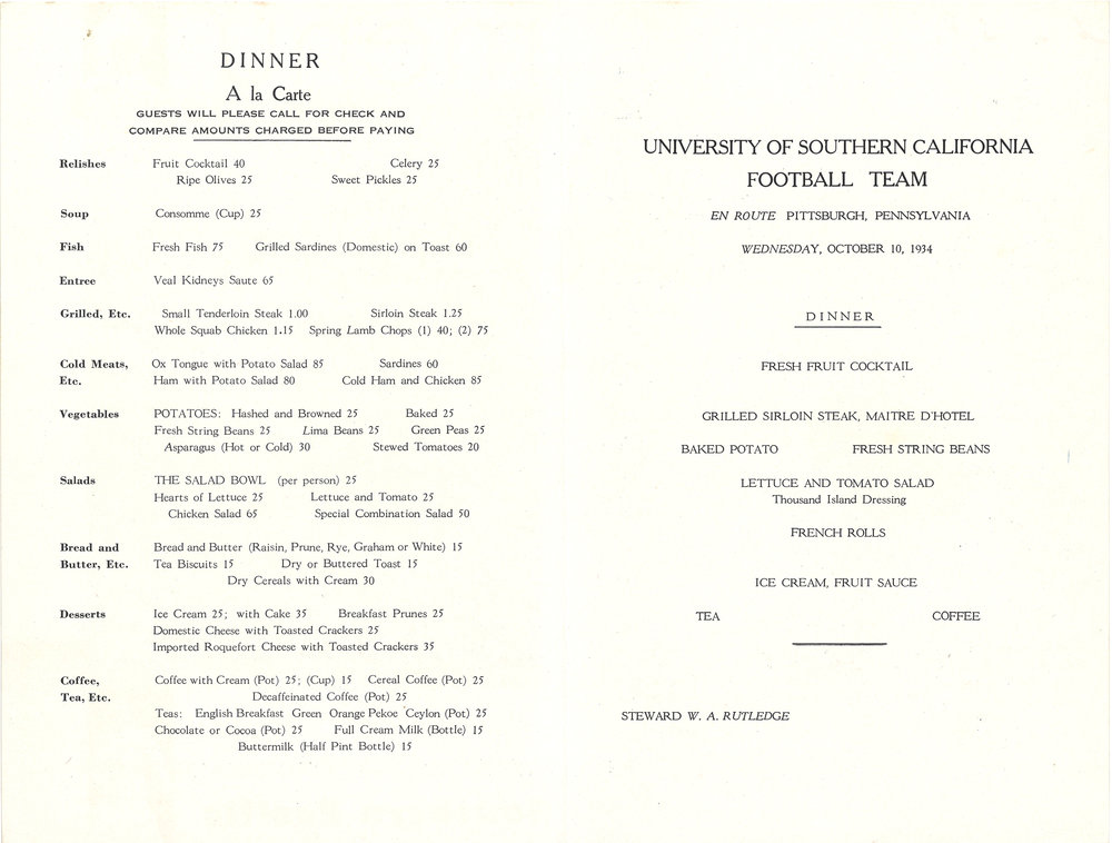 SP Southern California Golf Along Menu_2.jpg