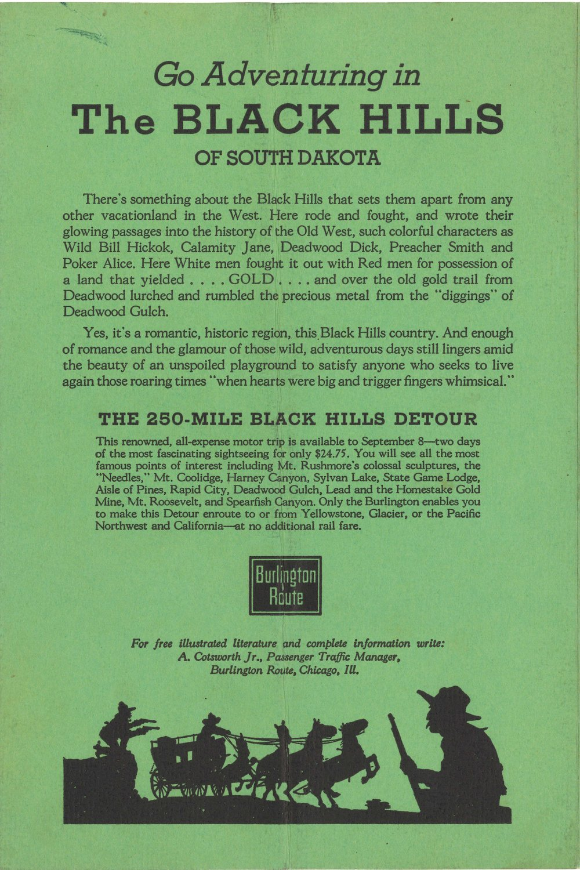Black Hills Dinner Menu_3.jpg