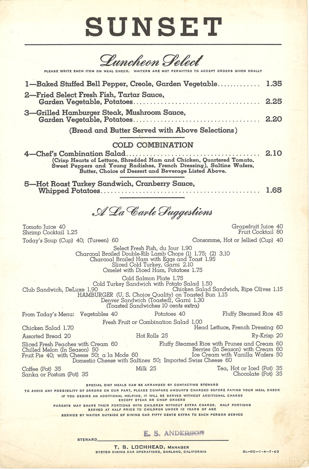 Sunset Luncheon Menu_sm.jpg