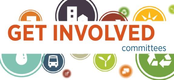 get-involved2.jpg