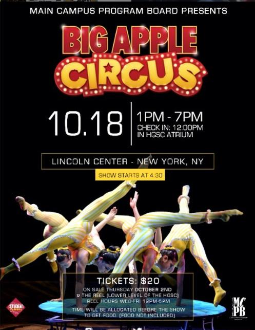 Circus Poster.PNG