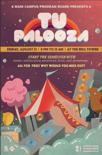 TU Palooza Poster.PNG
