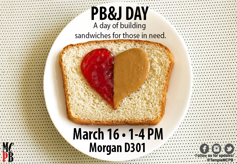 PB&J Day Poster.png