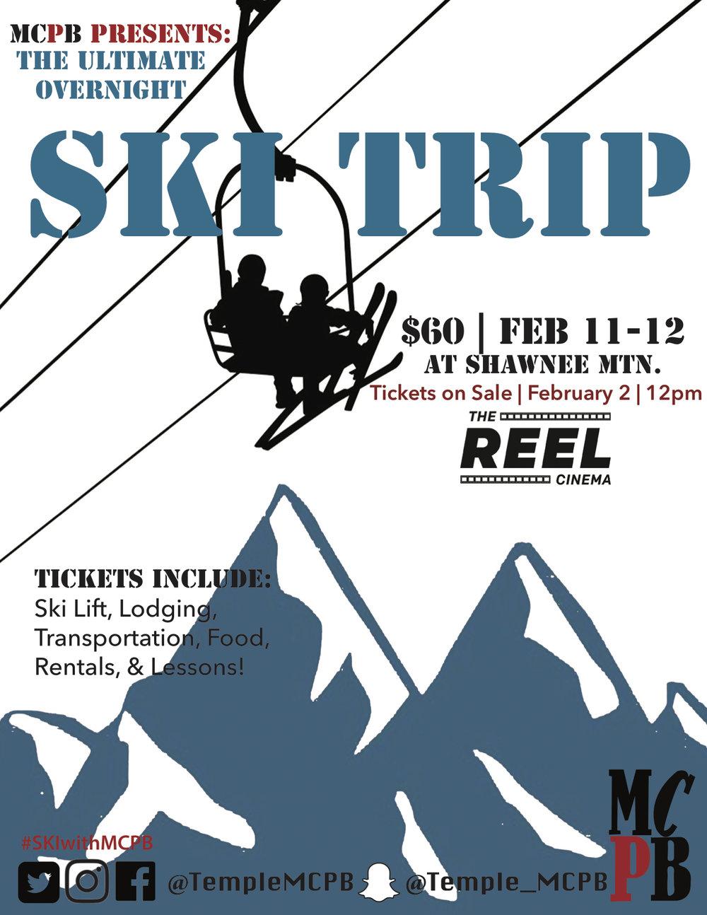 Ski Trip-SP17.jpg