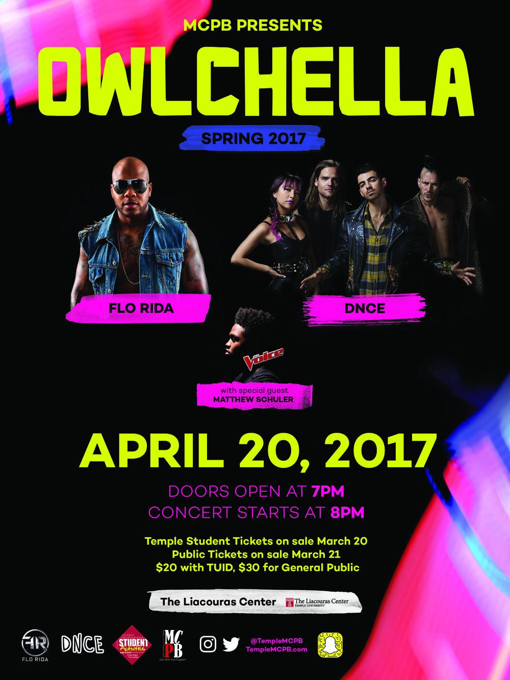 Owlchella Spring 2017.jpg