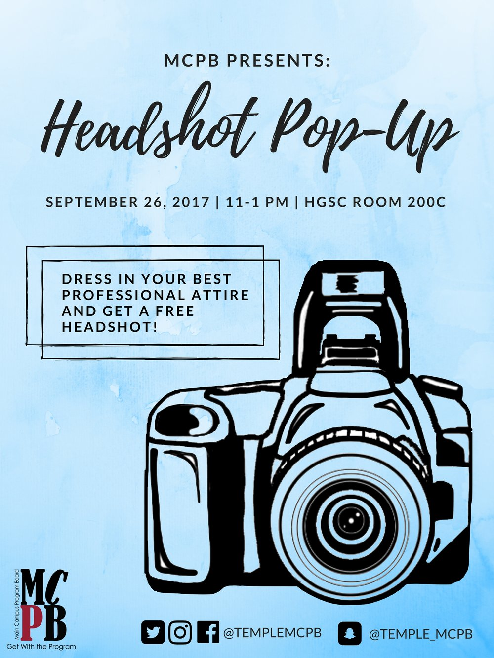Headshot Pop Up Poster - FA 17.jpg