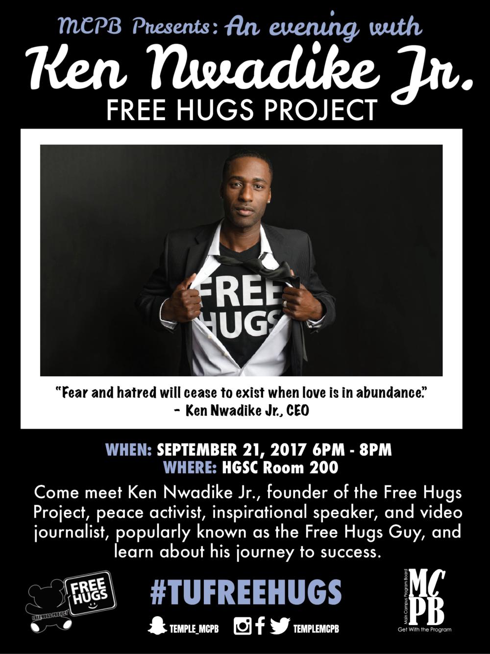 Free Hugs - FA17.png