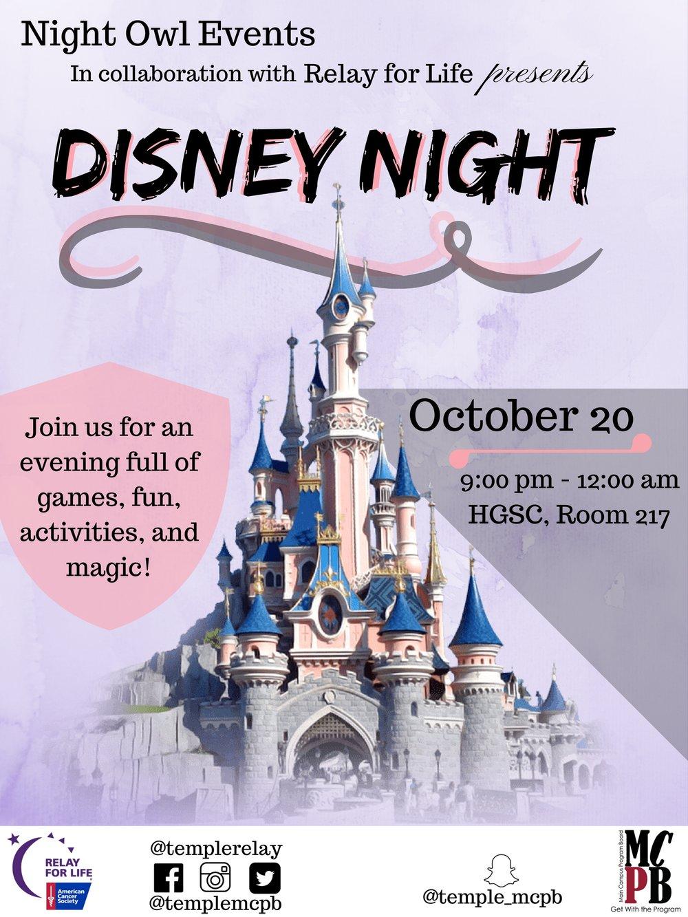 Night Owl - Disney Night.jpg