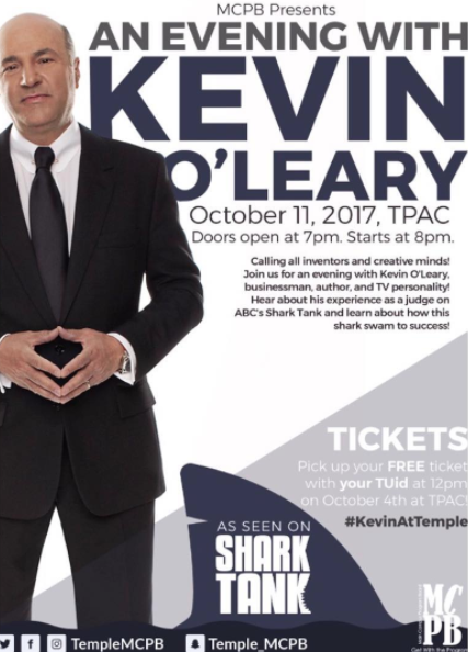 Kevin OLeary.png