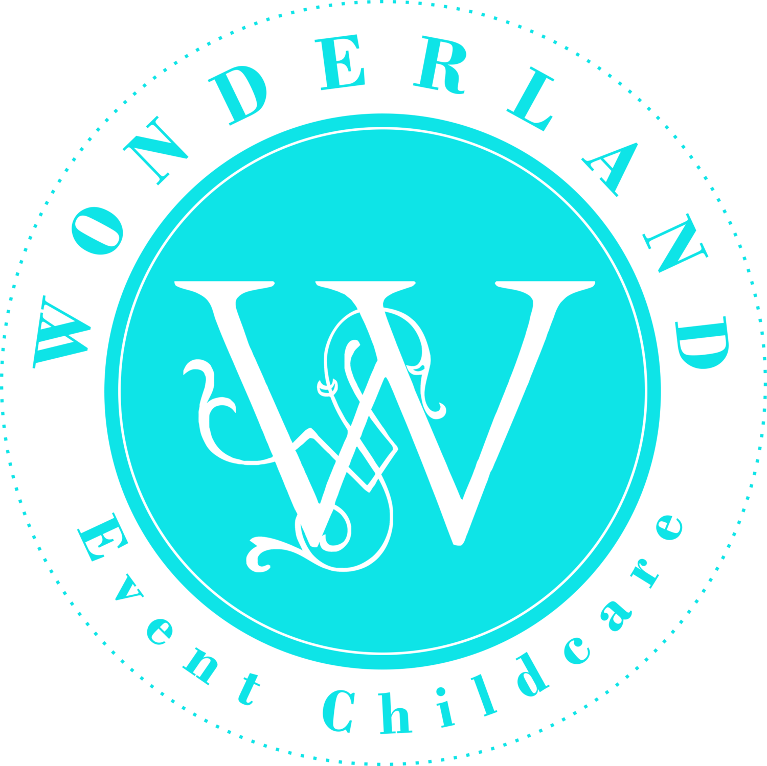 Wonderland Event Childcare