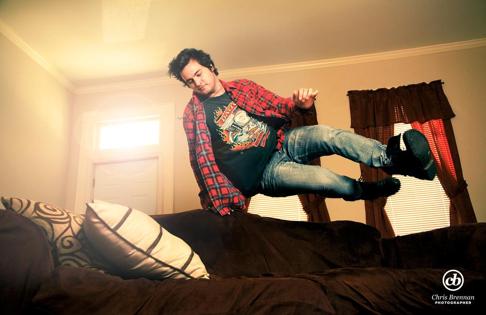 Couch jump.jpg