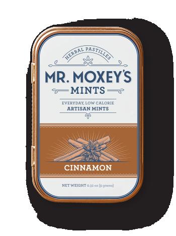 cinnamon_tin.png